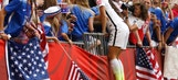 """2016 USWNT – Blame it on the Rio Olympics- Should Have This Team Been There?  Part 2- """"KISS Ratings"""""""