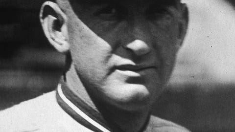 'Shoeless' Joe Jackson and the Black Sox