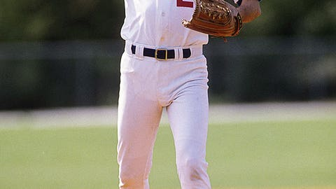 Don Sutton, P, Dodgers