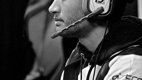 Here's your Proofy