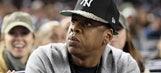 Roc'n lyrics: The 10 best Jay Z sports references