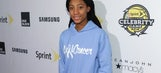 Mo'ne Davis asks Bloomsburg University to reinstate baseball player who insulted her