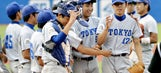 95th time lucky for University of Tokyo baseball team