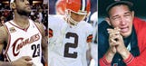 5 reasons why Cleveland deserves a sports championship