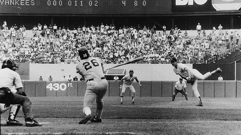 July 4, 1983