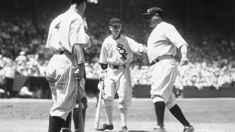 July 6, 1933