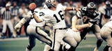 Super Bowl moment No. 43: Jim Plunkett and Kenny King connect on broken play