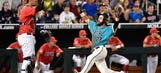 Cinderella Coastal Carolina forces winner-take-all Game 3 of College World Series final