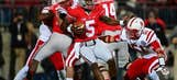 Cardale Jones on Braxton Miller: He is the 'ultimate team player'