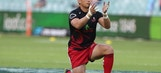 NSW, Stormers and Chiefs win; Super Rugby lands in Japan