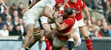Francis cited, Haskell warned after 6 Nations matches