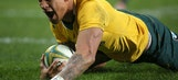 Super Rugby resumes after four week break with match in Fiji