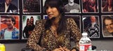 Jay and Dan Podcast: Classic stories from Leeann Tweeden