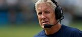 Noting Ohio's ties to Super Bowl squads