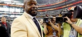Emmitt Smith: Cowboys are too enamored with the passing game