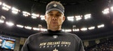 1 on 1: Sean Payton