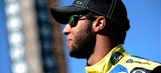 Darrell Wallace Jr. on the Fast Track to Stardom
