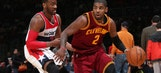 With 29 games to go, Cavs' hereafter has arrived