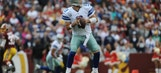NFL players rank 11 QBs ahead of Tony Romo