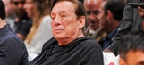 UCLA rejects $3 million kidney research gift from Sterling
