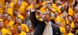 Report: Cavs reached out to Mark Jackson about coaching job