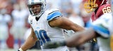 Lions shelve contract talks with Suh
