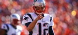 Tom Brady trolls Raiders fans with 'Tuck Rule' post on Facebook