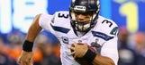 Fantasy Football 2014 NFL Season: Buyer Beware candidates
