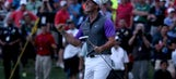 The Fringe: Rory takes Manhattan after latest triumph