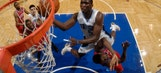 Holding Court: Q&A with Victor Oladipo