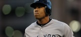 Alex Rodriguez reports to Yankees following drug suspension