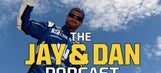 The Jay and Dan Podcast: Episode 82 with Dale Earnhardt Jr.