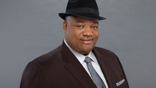 Jason Whitlock explains why he was 'shocked' O.J. Simpson was granted parole | SPEAK FOR YOURSELF