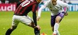 US-born forward Giuseppe Rossi ready to leave Fiorentina