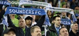 Is this Seattle Sounders tifo the worst ever? The internet thinks so