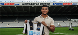 Is DeAndre Yedlin's transfer to Newcastle a good move for the American?