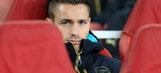 Arsenal: Mathieu Debuchy Transfer is January Bound