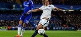 3 reasons David Luiz's return to Chelsea will work
