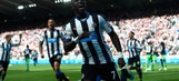 Newcastle United: Everton to move for Sissoko