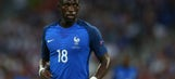 Newcastle United holding out for £30m on Sissoko