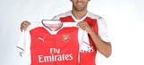 Arsenal: Serge Gnabry Departure May Lead To Perez As Right Winger