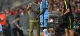 Manchester City: 'Humiliated' Yaya Toure? Why did it take so long?