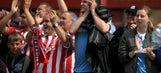 Stoke City: Three hopes, one fear