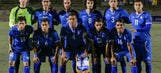El Salvador claim they've been offered bribe to fix World Cup qualifier