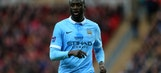 Arsenal: Yaya Toure Would Never Have Worked