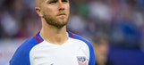 USA vs. Trinidad and Tobago live stream: Watch World Cup Qualifying online