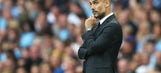 The plan Pep should use for Manchester City's derby match