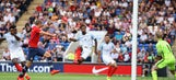 Watch: Chelsea trio Chalobah, Loftus-Cheek, Baker score for England U21