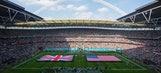 Tottenham plan to host NFL-Premier League same-day doubleheaders