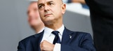 Tottenham: Daniel Levy Hopes to Have an NFL Franchise